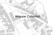 Terreni: costo mappe catastali gratis online