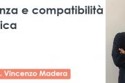 Relazione di invarianza e di compatibilità idraulica