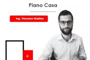 Piano casa Toscana 2020: come ottenerlo e interventi possibili