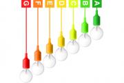 MIGLIORARE LA CLASSE ENERGETICA. Quali interventi e lavori realizzare - costi