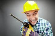Lavori in economia - edilizia privata - elenco fai da te