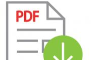 TESTO UNICO EDILIZIA DPR 380/01 agg. 2019 in pdf
