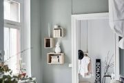 PAINT COLOR 2021: ideas, trendy shades